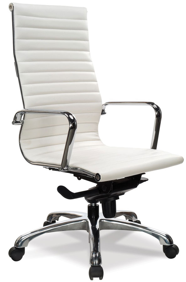 Superb TOPS   Texas Office Products U0026 Supply, Used And New Office Furniture    Austin, Texas