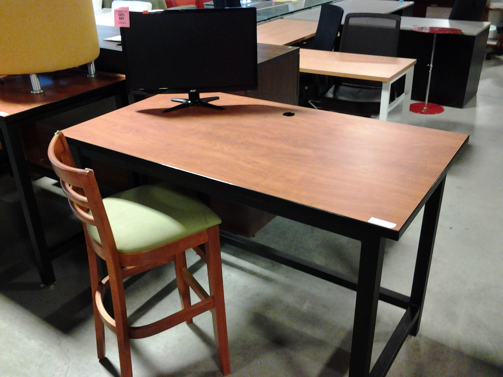 Tops Texas Office Products Supply Used And New Office Furniture