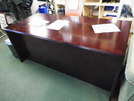 tops office furniture. 30\ Tops Office Furniture