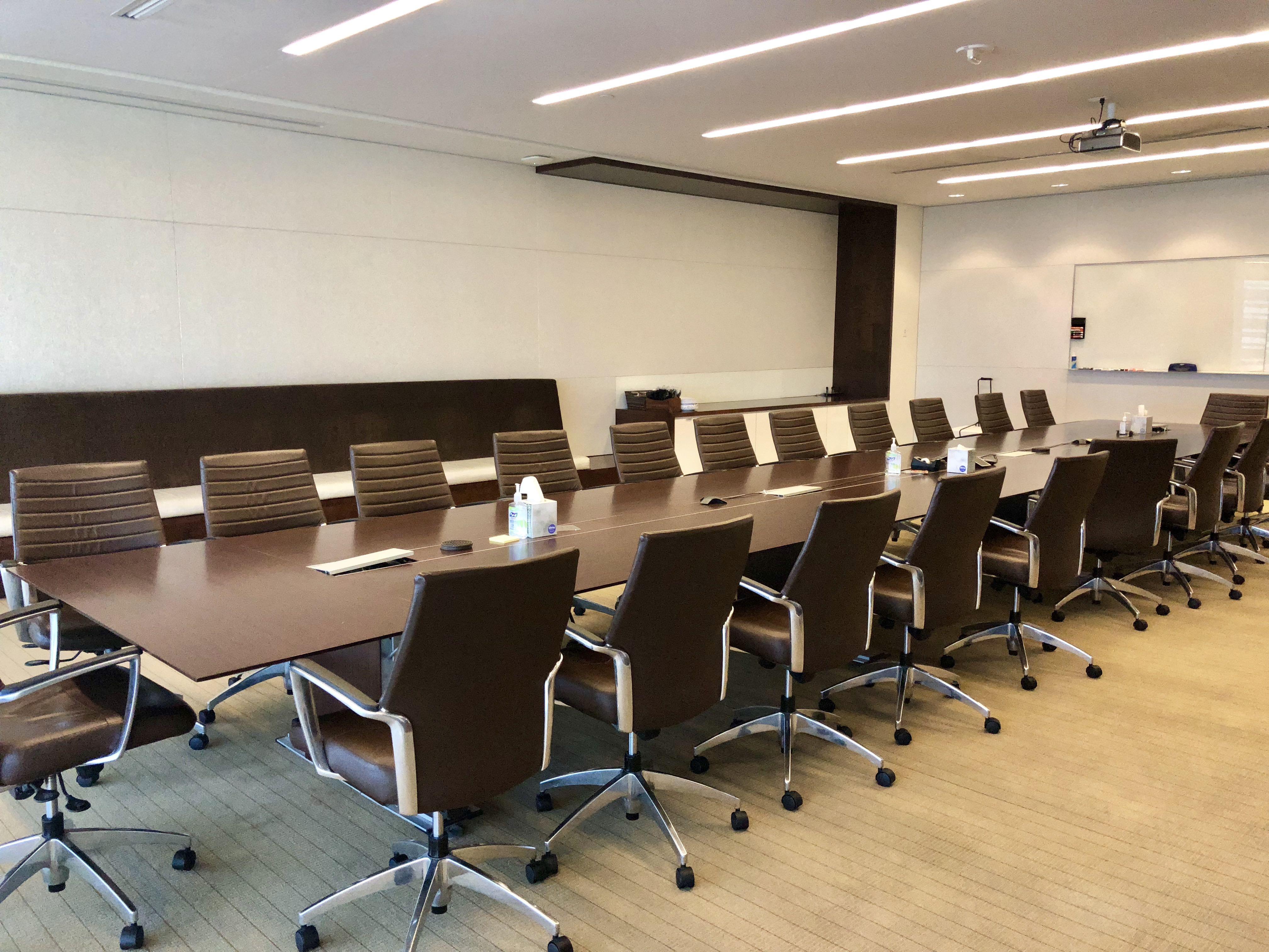 recent arrivals office furniture specials tops austin texas