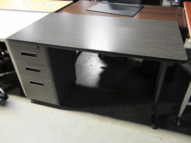 Used And Refurbished Office Furniture Tops Austin Texas