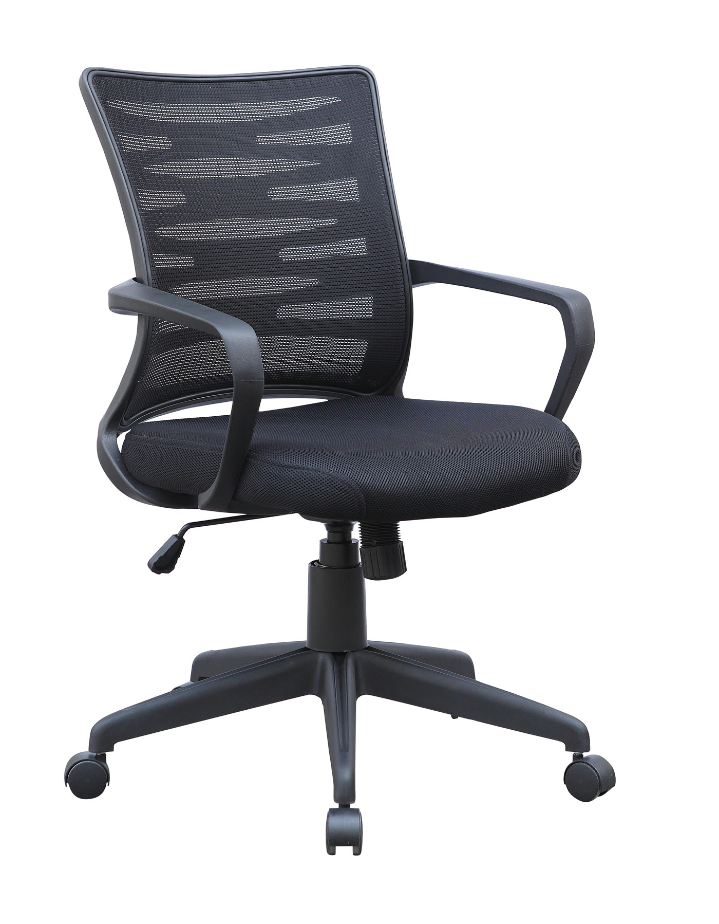tops texas office products supply used and new office furniture kb8901a mesh back task chair