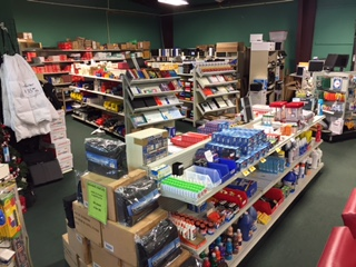 office supplies and specialty items new and used tops austin texas. Black Bedroom Furniture Sets. Home Design Ideas