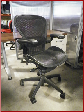 Terrific Office Chairs And Seating New Used Tops Austin Texas Interior Design Ideas Philsoteloinfo