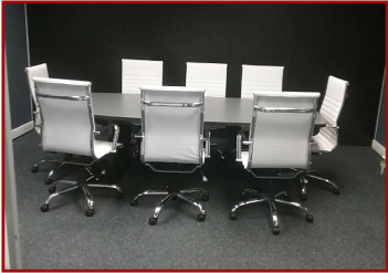 work tables office. Images Of Featured Work Tables And Conference Available Soon. Please Visit One Our Austin Area Locations For Current Stock! Office O