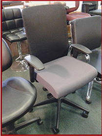 office chairs and seating new used tops austin texas