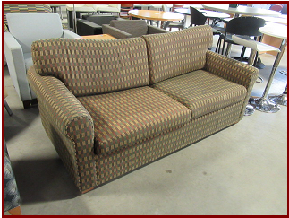 Office Chairs And Seating New Amp Used Tops Austin Texas