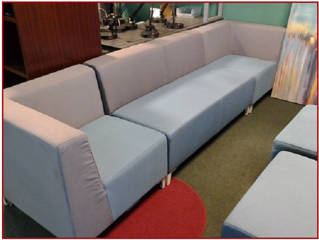 TOPS   Texas Office Products U0026 Supply, Used And New Office Furniture    Austin, Texas