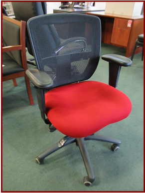 Miraculous Office Chairs And Seating New Used Tops Austin Texas Pdpeps Interior Chair Design Pdpepsorg